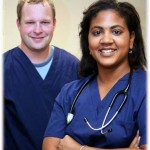 HIPAA-HITECH-Awareness-Staff-Training