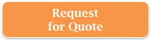 request-for-a-quote
