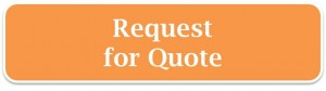 Free_HIPAA_Quote_Request