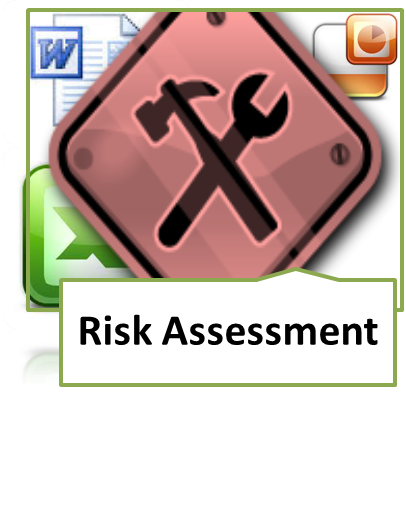 hipaa security risk analysis worksheet template hipaa security meaningful use risk assessment