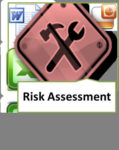 HIPAA Security Risk Analysis Worksheet & Template|HIPAA Security& ...