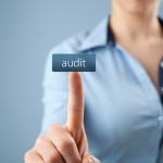 HIPAA Audit Advisory