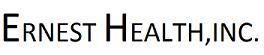 Ernest Health