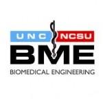 UNC-BME