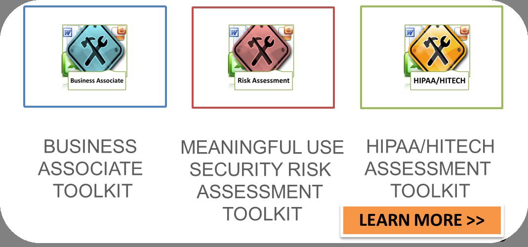 hipaa security analysis hipaa compliance meaningful use security risk analysis hippa training