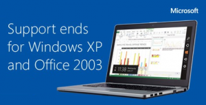 Microsoft-XP-2013-End-of-Support