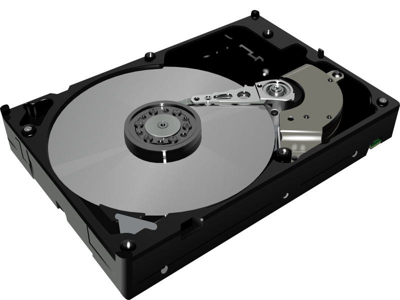 hdd-hard-disk-drive-storage