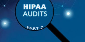 HIPAA Audit 2 image
