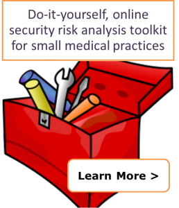 security risk analysis sra assessment for hipaa cms mu