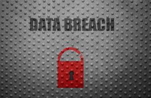 online HIPAA compliance assessment