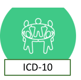 icd-10 primary care family practice training