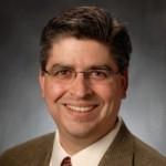 Jim Terrentino