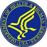 HIPAA Audit phase 2