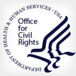 OCR_HIPAA_Audit