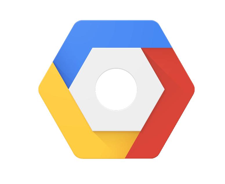 Google Cloud Security Best Practices