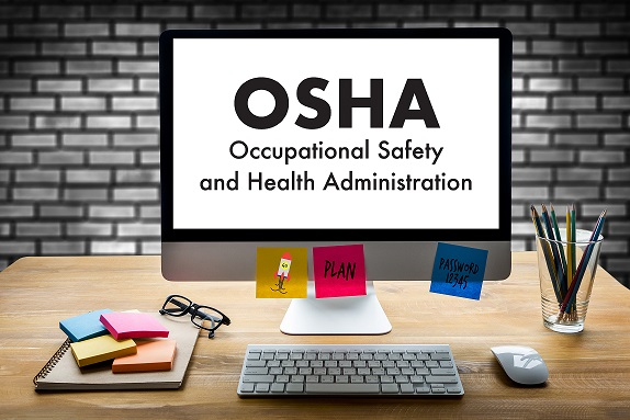 OSHA Compliance for Healthcare