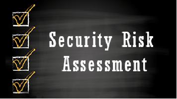 Security Risk Analysis MIPS MACRA