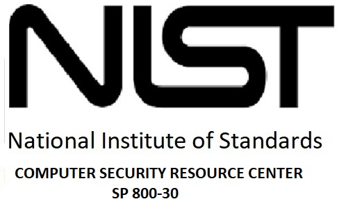 NIST Cybersecurity Framework Assessment | Security